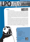 https://cdnfiles2.biolovision.net/franche-comte.lpo.fr/userfiles/publications/LPOinfogazette/LPOinfoFranche-Comt172-100.jpg
