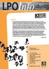 https://cdnfiles2.biolovision.net/franche-comte.lpo.fr/userfiles/publications/LPOinfogazette/LPOinfoFranche-Comt182couv-1.jpg