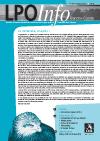 https://cdnfiles2.biolovision.net/franche-comte.lpo.fr/userfiles/publications/LPOinfogazette/LPOinfoFranche-Comt19web-100.jpg