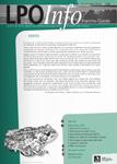 https://cdnfiles2.biolovision.net/franche-comte.lpo.fr/userfiles/publications/LPOinfogazette/lpoinfo150.jpg