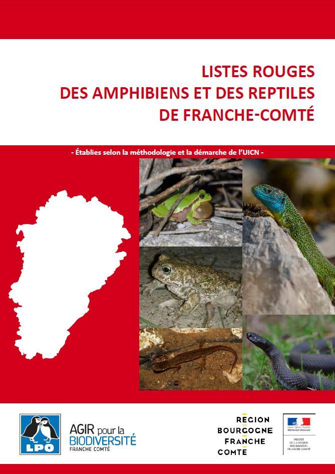https://cdnfiles2.biolovision.net/franche-comte.lpo.fr/userfiles/publications/MonographiesLR/CouvertureListesRougesARFC.JPG