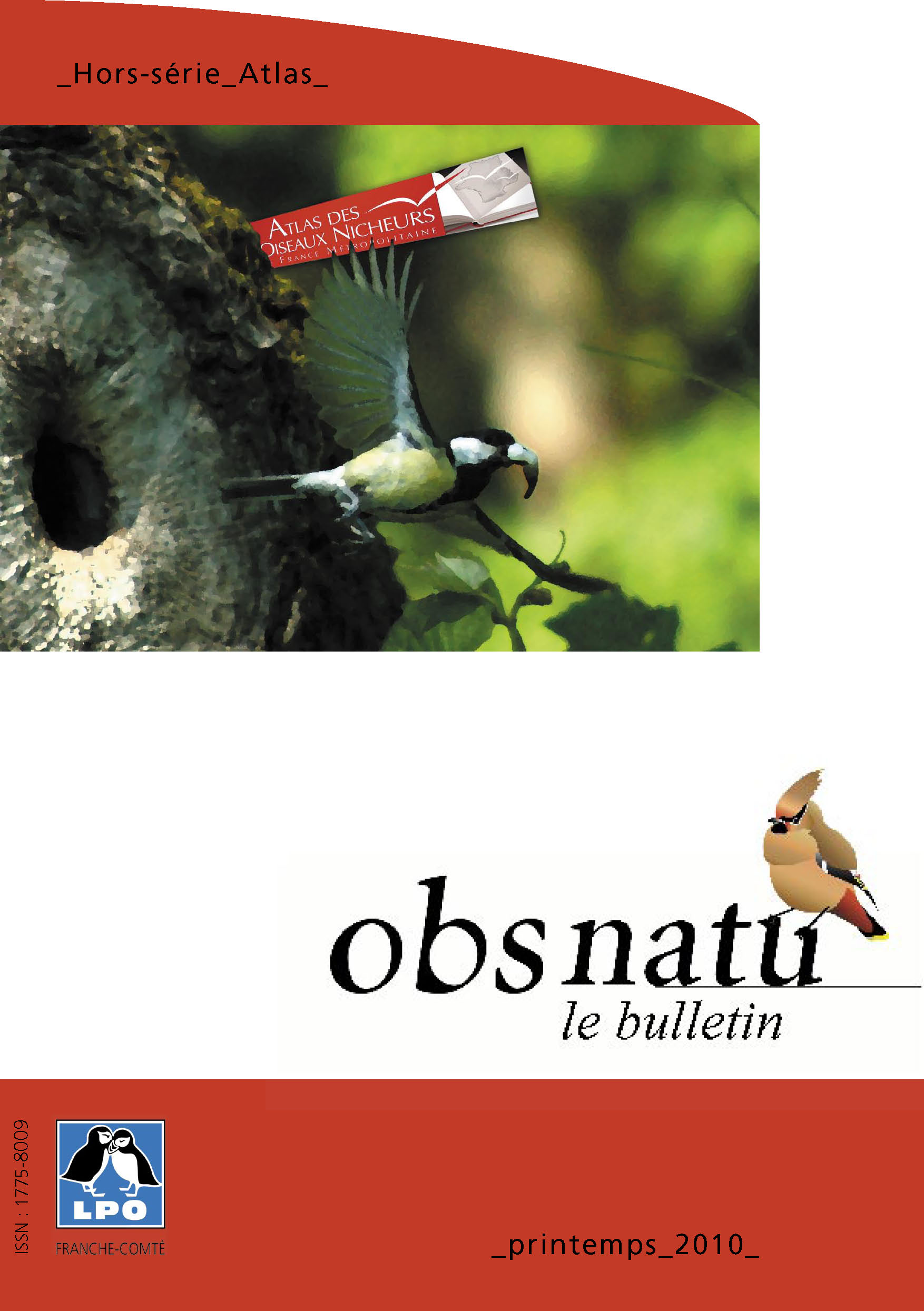 https://cdnfiles2.biolovision.net/franche-comte.lpo.fr/userfiles/publications/ObsnatuHSAtlasPage01.jpg