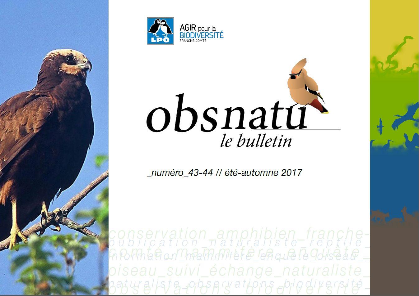 https://cdnfiles2.biolovision.net/franche-comte.lpo.fr/userfiles/publications/Obsnatubulls/Obsnatn43-44ete-aut2017couv.pdf.jpg