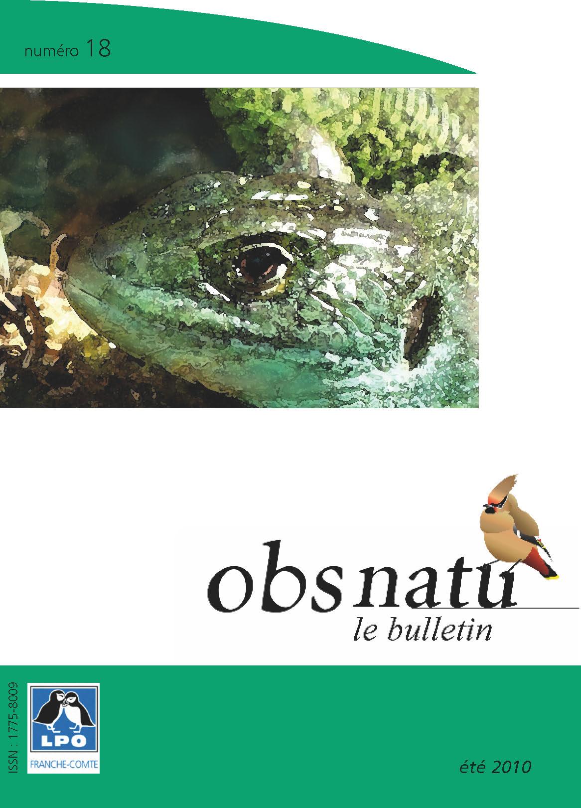 https://cdnfiles2.biolovision.net/franche-comte.lpo.fr/userfiles/publications/Obsnatubulls/Obsnatu18-Ete2010bdPage01.jpg