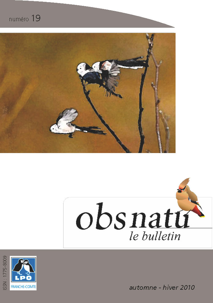 https://cdnfiles2.biolovision.net/franche-comte.lpo.fr/userfiles/publications/Obsnatubulls/Obsnatu19-Hiver2010Page01.jpg