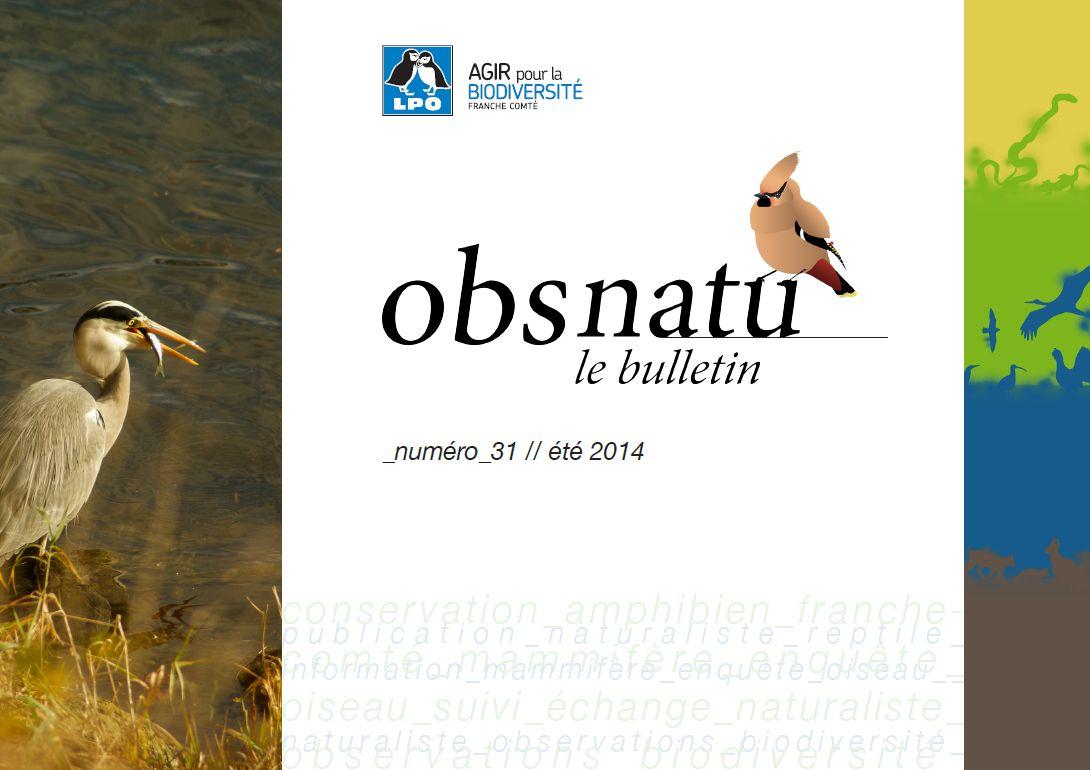 https://cdnfiles2.biolovision.net/franche-comte.lpo.fr/userfiles/publications/Obsnatubulls/Obsnatun31t2014couv.pdf.jpg