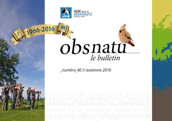 https://cdnfiles2.biolovision.net/franche-comte.lpo.fr/userfiles/publications/Obsnatubulls/Obsnatun40automne2016couvWEB.jpg