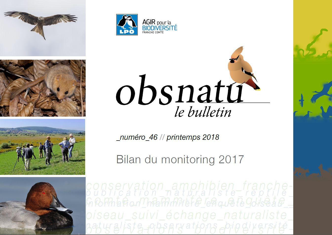 https://cdnfiles2.biolovision.net/franche-comte.lpo.fr/userfiles/publications/Obsnatubulls/Obsnatun46print2018couv.jpg