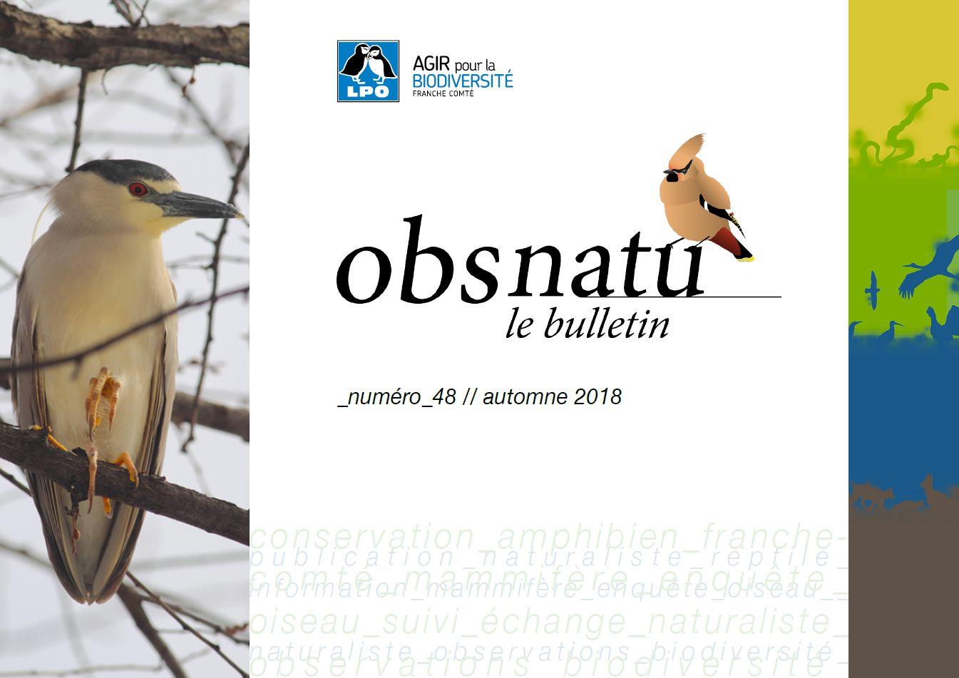 https://cdnfiles2.biolovision.net/franche-comte.lpo.fr/userfiles/publications/Obsnatubulls/Obsnatun48aut2018couv.jpg