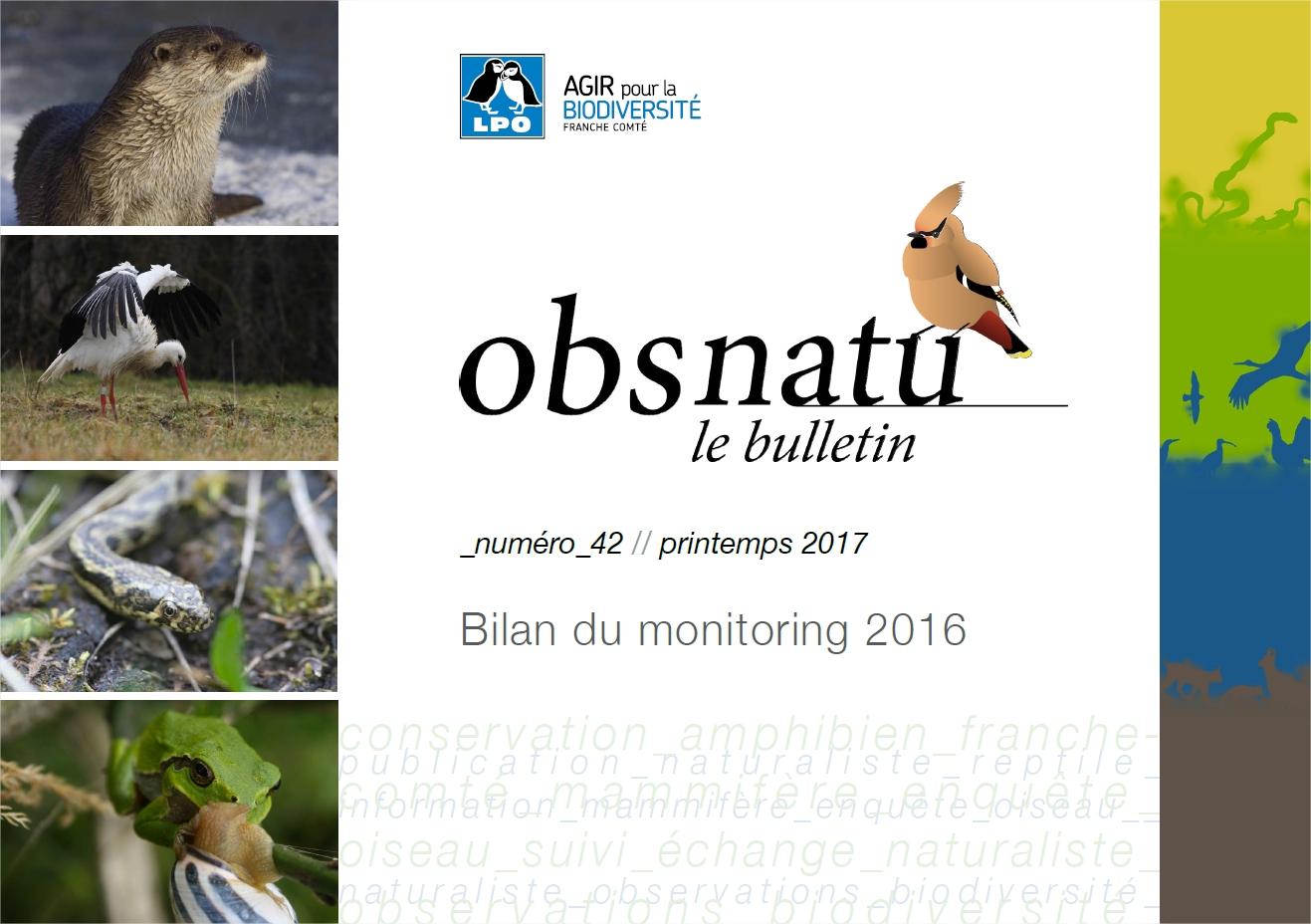 https://cdnfiles2.biolovision.net/franche-comte.lpo.fr/userfiles/publications/Obsnatubulls/obsnatu42printemps2017-monitoring2016vf-copie.pdf