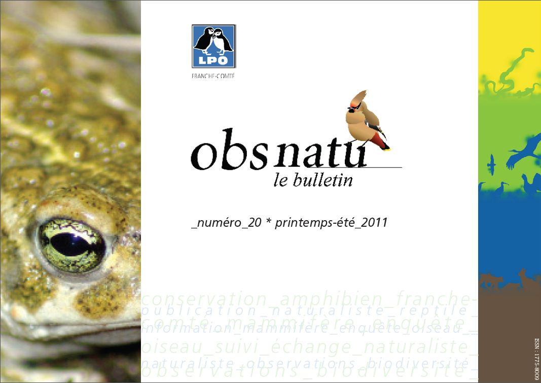 https://cdnfiles2.biolovision.net/franche-comte.lpo.fr/userfiles/publications/Obsnatubulls/Obsnatun20printt2011.pdf