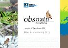https://cdnfiles2.biolovision.net/franche-comte.lpo.fr/userfiles/publications/Obsnatubulls/obsnatu26couvok.jpg