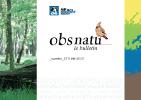 https://cdnfiles2.biolovision.net/franche-comte.lpo.fr/userfiles/publications/Obsnatubulls/obsnatu27-t2013bd-1.jpg