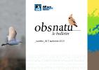 https://cdnfiles2.biolovision.net/franche-comte.lpo.fr/userfiles/publications/Obsnatubulls/obsnatu28-automne2013cinq-1.jpg