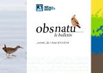 https://cdnfiles2.biolovision.net/franche-comte.lpo.fr/userfiles/publications/Obsnatubulls/obsnatu29hiver2013-2014V6-1.jpg