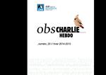 https://cdnfiles2.biolovision.net/franche-comte.lpo.fr/userfiles/publications/Obsnatubulls/obsnatu33150px.jpg