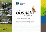 https://cdnfiles2.biolovision.net/franche-comte.lpo.fr/userfiles/publications/Obsnatubulls/obsnatu34printemps2015-monitoring2014ok-1.jpg
