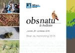 https://cdnfiles2.biolovision.net/franche-comte.lpo.fr/userfiles/publications/Obsnatubulls/obsnatu38printemps2016-monitoring2015PROV-1_1.jpg