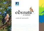 https://cdnfiles2.biolovision.net/franche-comte.lpo.fr/userfiles/publications/Obsnatubulls/olb24-1couv.jpg