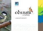 https://cdnfiles2.biolovision.net/franche-comte.lpo.fr/userfiles/publications/Obsnatubulls/olb25final-150.jpg