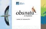 https://cdnfiles2.biolovision.net/franche-comte.lpo.fr/userfiles/publications/Obsnatubulls/olb32couv100x150.jpg
