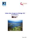 https://cdnfiles2.biolovision.net/franche-comte.lpo.fr/userfiles/publications/CahierdeschargesRefugeMalsaucyvers2.pdf