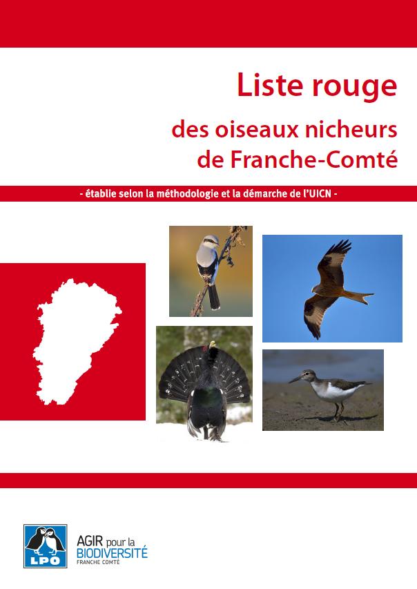 https://cdnfiles2.biolovision.net/franche-comte.lpo.fr/userfiles/publications/LRFCvflofpubli02082018.pdf