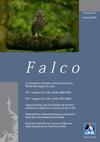 https://cdnfiles2.biolovision.net/franche-comte.lpo.fr/userfiles/publications/falco41couvcopie100.jpg