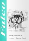 https://cdnfiles2.biolovision.net/franche-comte.lpo.fr/userfiles/publications/falcos/36-2.png