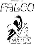 https://cdnfiles2.biolovision.net/franche-comte.lpo.fr/userfiles/publications/falcos/5.jpg