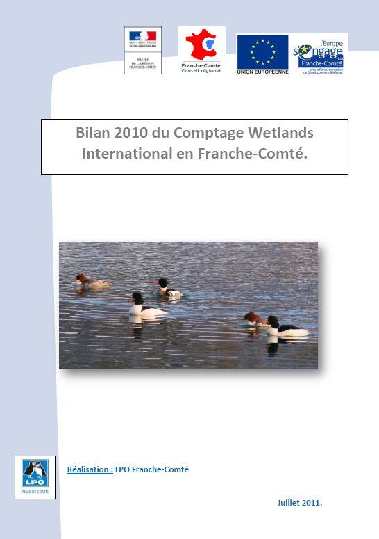 https://cdnfiles2.biolovision.net/franche-comte.lpo.fr/userfiles/publications/rapportsmissions/2010BilanWetlandsInternationalFINALcouv.jpg