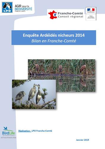 https://cdnfiles2.biolovision.net/franche-comte.lpo.fr/userfiles/publications/rapportsmissions/2014BilanArdidsnicheursFINALcouv.jpg