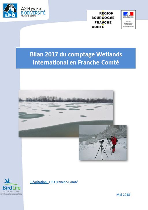 https://cdnfiles2.biolovision.net/franche-comte.lpo.fr/userfiles/publications/rapportsmissions/2017BilanWetlandsInternationalFINALcouv.jpg