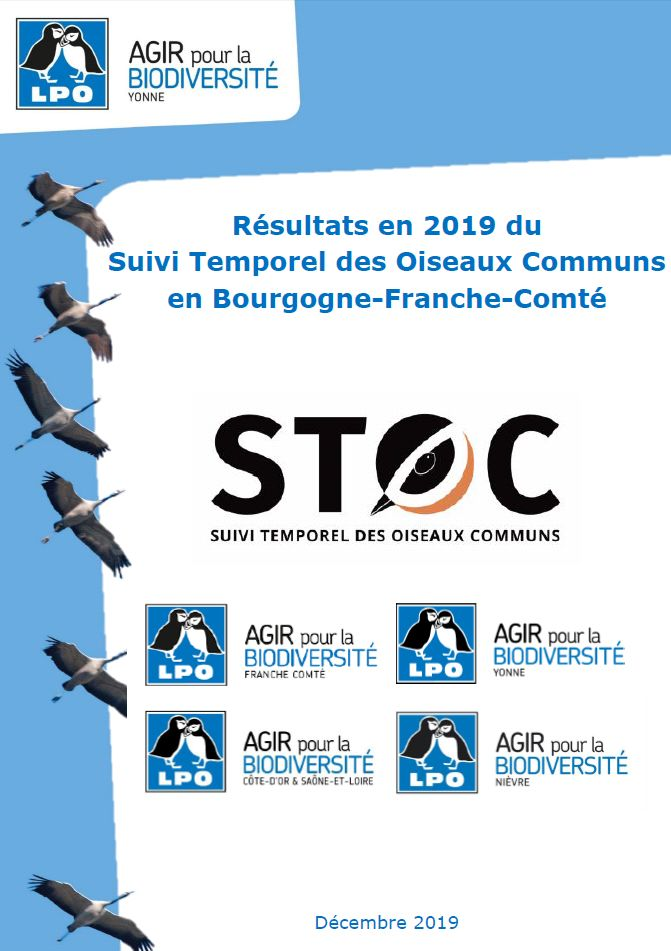 https://cdnfiles2.biolovision.net/franche-comte.lpo.fr/userfiles/publications/rapportsmissions/2019RapportSTOC-BFCcouv.jpg