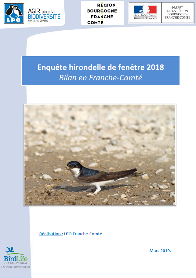https://cdnfiles2.biolovision.net/franche-comte.lpo.fr/userfiles/publications/rapportsmissions/CouverturerapportHDF2018.PNG