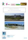 https://cdnfiles2.biolovision.net/franche-comte.lpo.fr/userfiles/publications/rapportsmissions/PlandactionRefugeLPOBiarnevers2.0FINALE_2.pdf