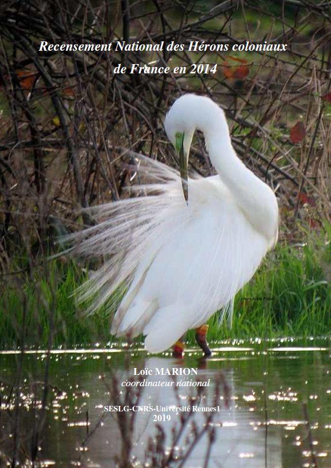 https://cdnfiles2.biolovision.net/franche-comte.lpo.fr/userfiles/publications/rapportsmissions/RapportrecHrons2014FINALcouv.jpg