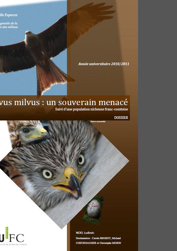 https://cdnfiles2.biolovision.net/franche-comte.lpo.fr/userfiles/publications/rapportsstages/2011StagePNAMilanroyalLNOELcouv.jpg