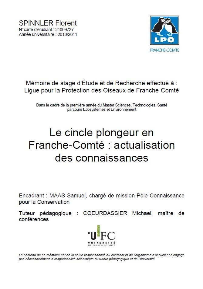 https://cdnfiles2.biolovision.net/franche-comte.lpo.fr/userfiles/publications/rapportsstages/2011TERCincleplongeurFSpinnlercouv.jpg