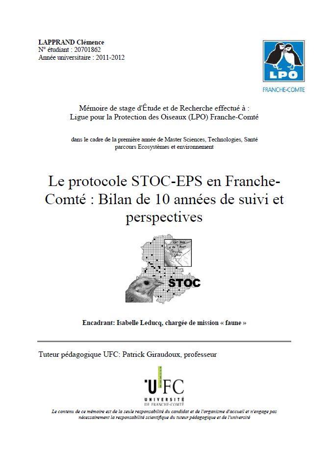 https://cdnfiles2.biolovision.net/franche-comte.lpo.fr/userfiles/publications/rapportsstages/2012StageSTOCbilan10ansCLAPPRANDcouv.jpg