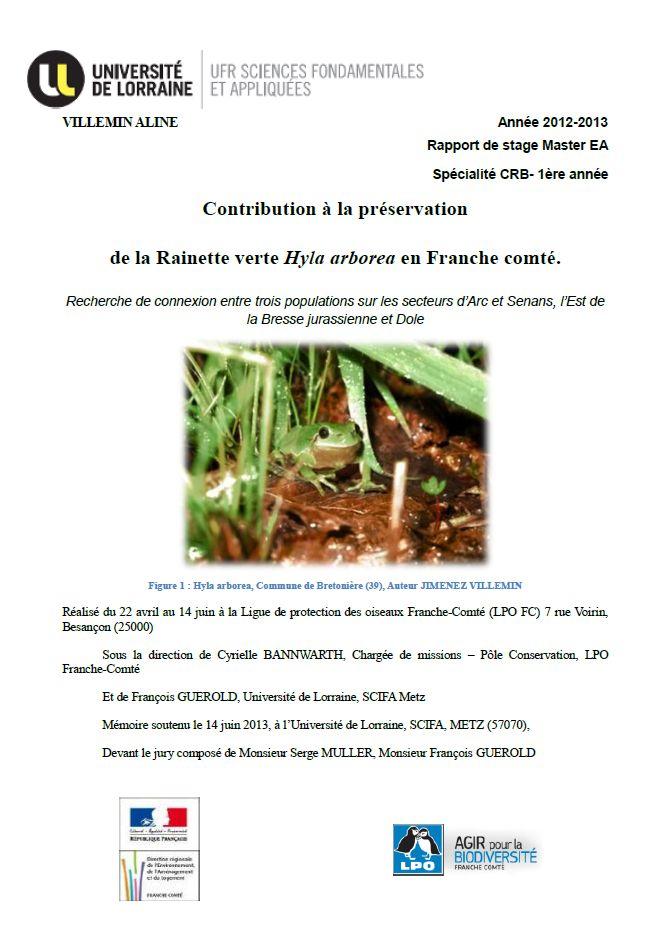 https://cdnfiles2.biolovision.net/franche-comte.lpo.fr/userfiles/publications/rapportsstages/2013StageRainetteverteAVillemincouv.jpg