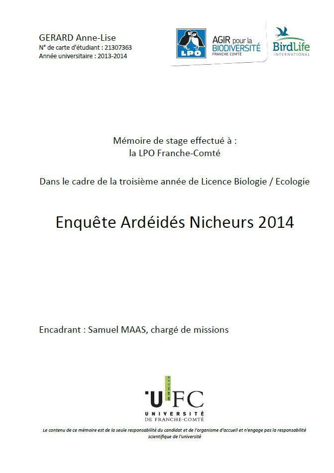 https://cdnfiles2.biolovision.net/franche-comte.lpo.fr/userfiles/publications/rapportsstages/2014RapportHronsALGERARDtextecouv.jpg