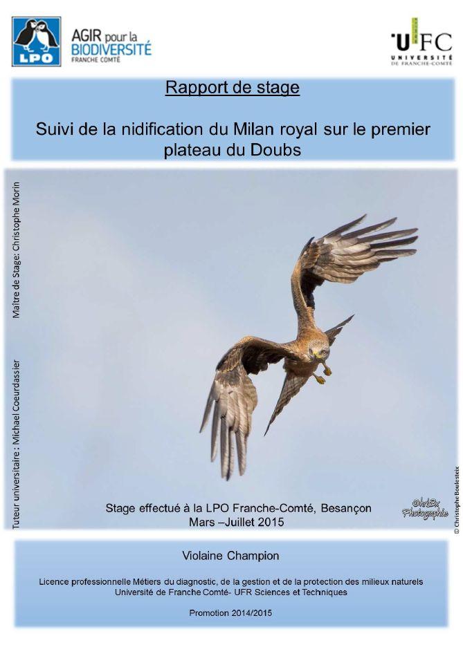 https://cdnfiles2.biolovision.net/franche-comte.lpo.fr/userfiles/publications/rapportsstages/2015RapportPNAMilanViolaineChampioncouv.jpg