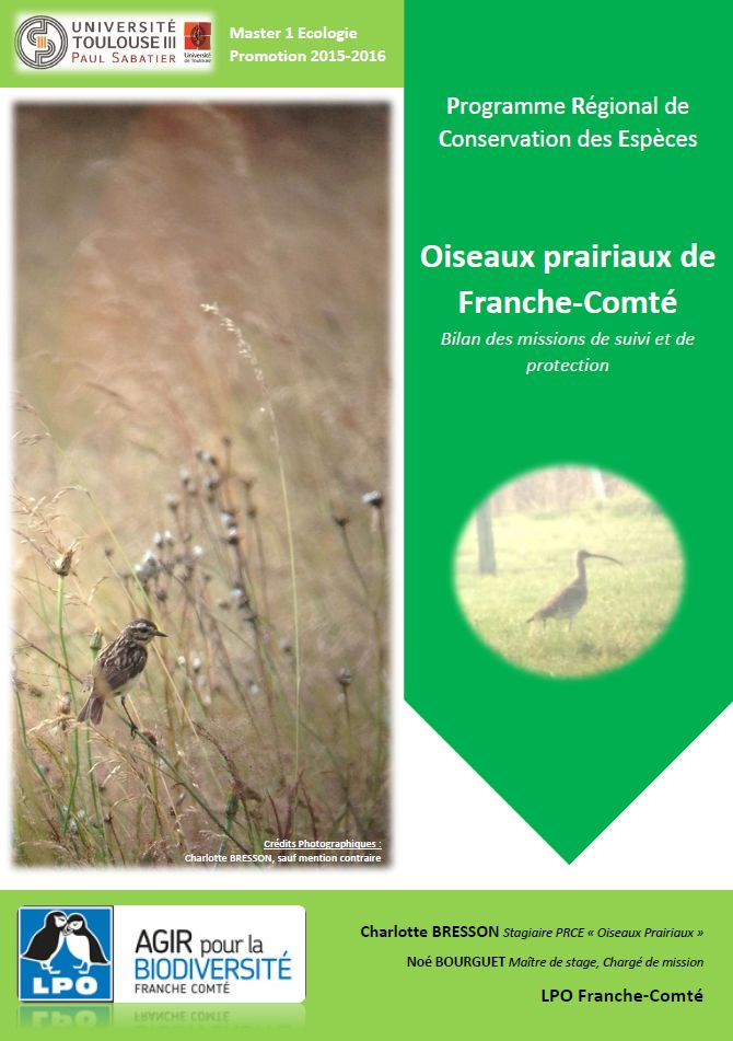 https://cdnfiles2.biolovision.net/franche-comte.lpo.fr/userfiles/publications/rapportsstages/2016StagePRCEoiseauxprairiauxCBRESSONcouv.jpg