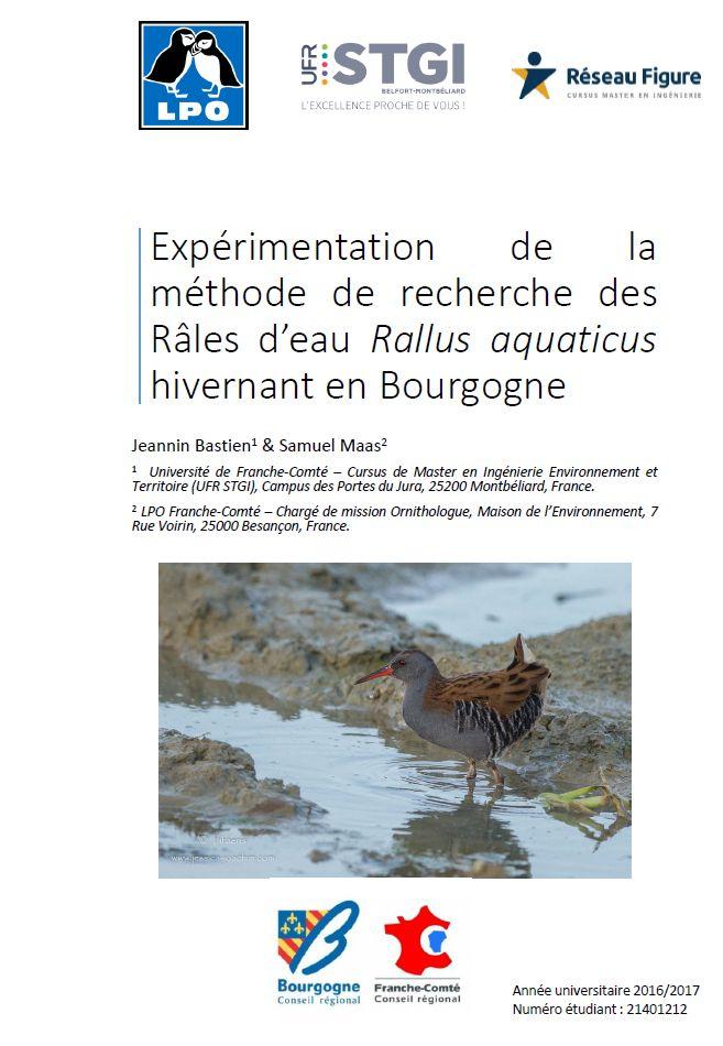 https://cdnfiles2.biolovision.net/franche-comte.lpo.fr/userfiles/publications/rapportsstages/2017RapportStagerleBastienJeannincouv.jpg