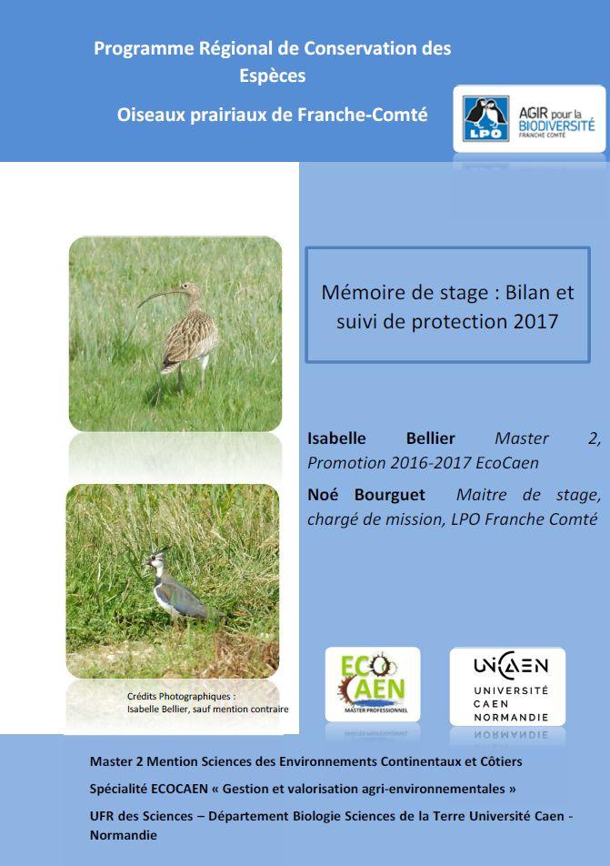 https://cdnfiles2.biolovision.net/franche-comte.lpo.fr/userfiles/publications/rapportsstages/2017StagePRCEOiseauxprairiauxIBELLIERFinalecouv.jpg