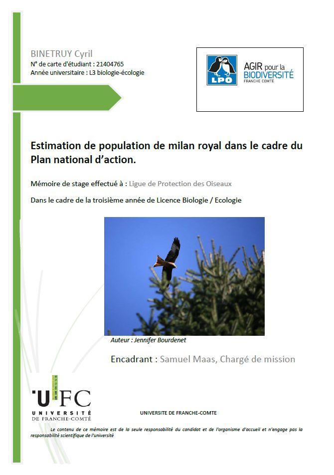 https://cdnfiles2.biolovision.net/franche-comte.lpo.fr/userfiles/publications/rapportsstages/RapportdeStageMilanroyal-CyrilBintruycouv.jpg