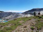 Lac des Audannes (GDJ/VS)