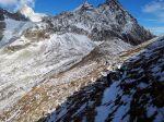 Fond du Val Ferret (GDJ/VS)