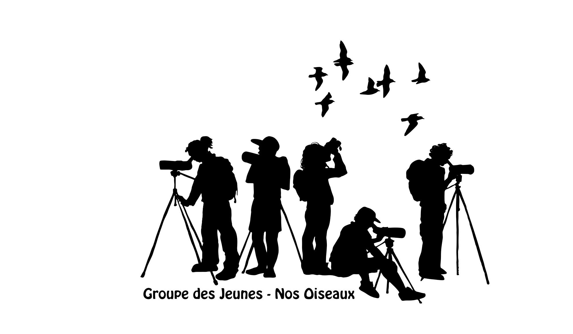 https://cdnfiles2.biolovision.net/gdj.nosoiseaux.ch/userfiles/GDJLogo.jpg